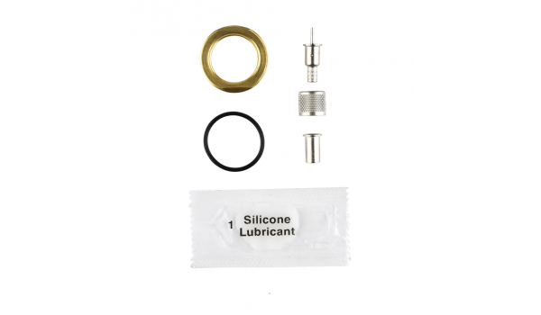 0180355A23 - Mini UHF Connector Assembly Package