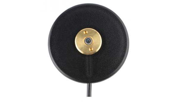0180355A78 - Magnetic-Mount Antenna