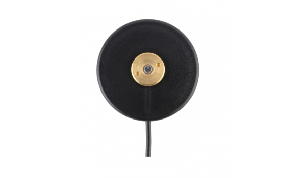 0180355A89 - Magnetic-Mount Antenna