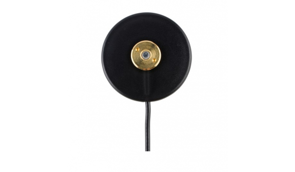 0180355A91 - Magnetic-Mount Antenna