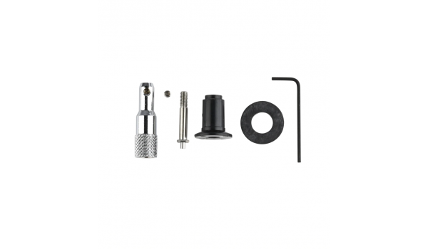 0180355A65 - Antenna Base Assembly