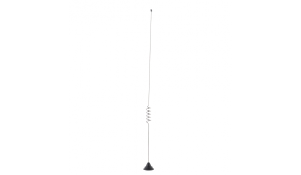 0180359A15 - Whip Antenna Assembly