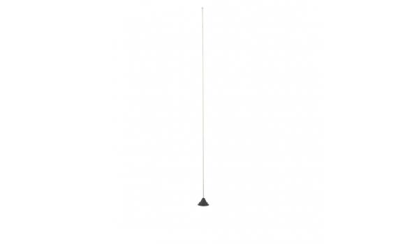 0183938B03 - Antenna Rod