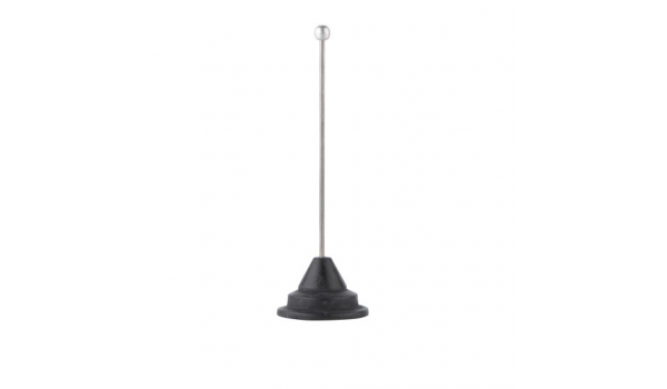 0183938B11 - Antenna Rod & Nut Kit