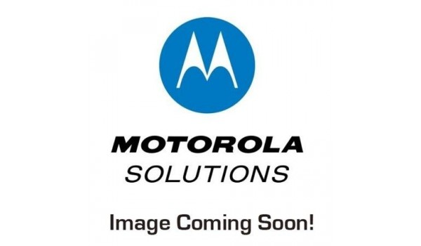 Motorola HKVN4223A Analog to Digital Upgrade License - CM/ CP Series
