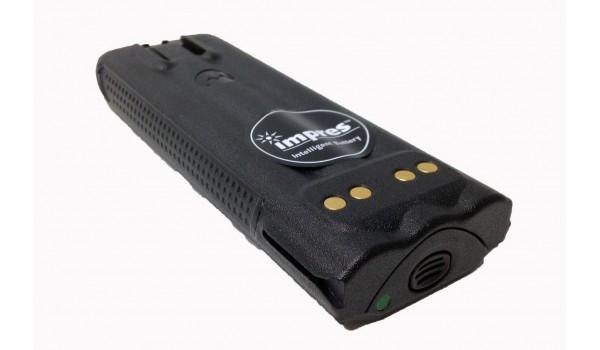 NNTN4436B Battery Motorola 1700 mAh Nim