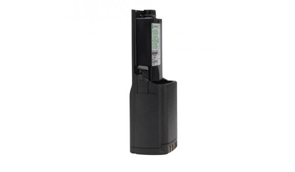 Ten Pack Motorola Original NNTN7036 Battery IMPRES I/S 2000mAh NiMH Ruggedized Battery