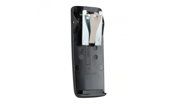 motorola PMLN4651 2 Inch Spring Action Belt Clip