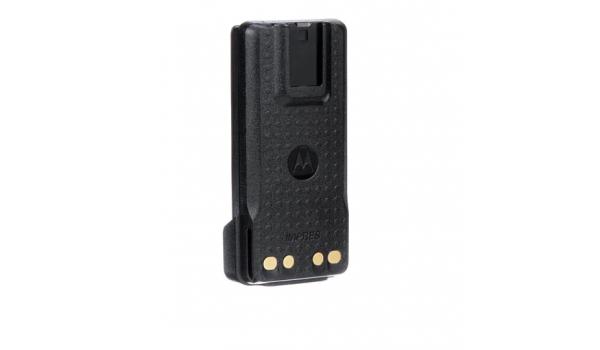 Original PMNN4493 IMPRES 2100 mAh Li-Ion Battery