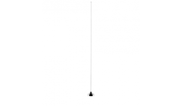 RAD4002ARB Mobile Radio Antenna