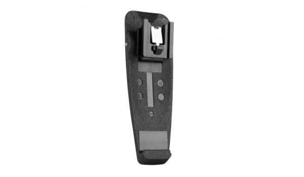 10 Pack RLN6307-Spring Action Belt Clip