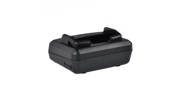 Motorola RLN6304 Rapid Charger Kit