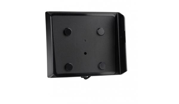 rsn4005a rsn4005 Desktop Tray with Speaker