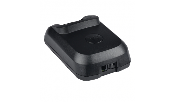 WPLN4253WPLN4253 IMPRES Single Unit Charger with CEC Compliant Switch Mode Power Supply