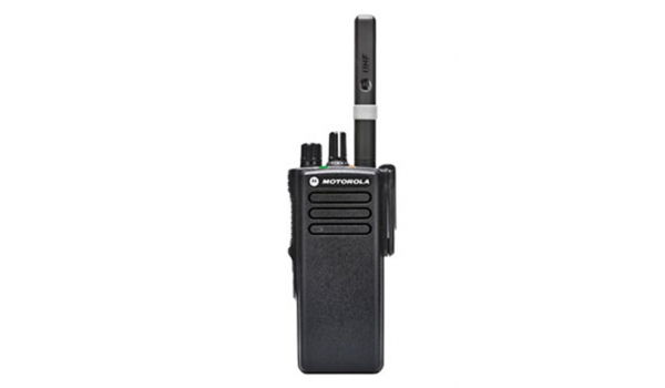 Motorola XPR7350 flate rate repair