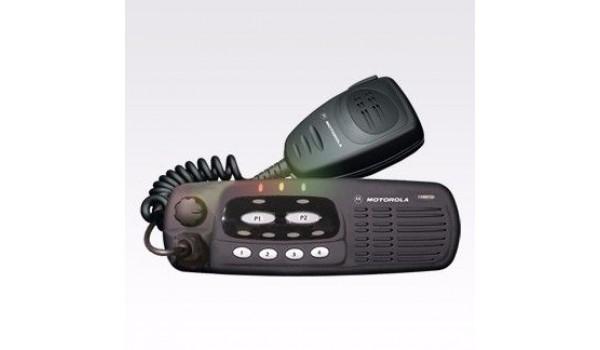 Motorola CDM750 Repair