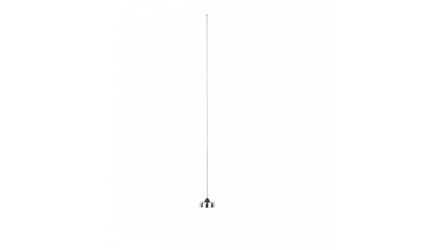HAD4009A Antenna VHF 1/4 Wave Roof Mount 162-174 MHz