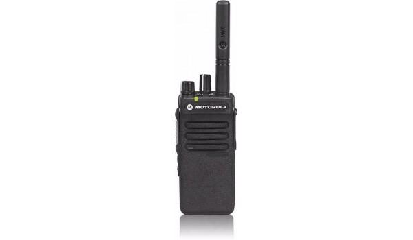 Motorola TRBO XPR3300 Repair