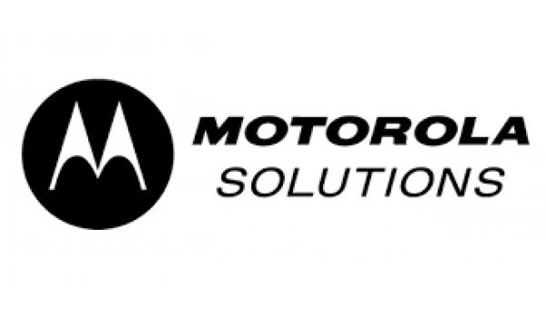 Motorola Moto TRBO DMR Firmware License Software Entitlement EID Enhanced Privacy