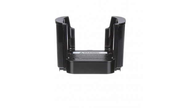 Insert for WPLN4108/4130 XTS Multi-Unit Charger