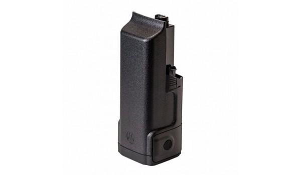 10 Pack  PMNN4439A Motorola Original long-life clamshell battery