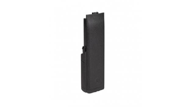 Pmnn4494a Impres Li Ion Battery 5100mah