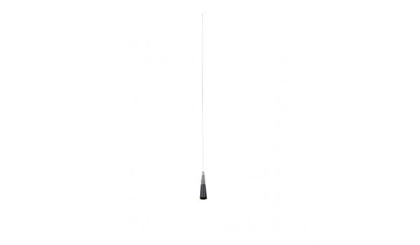 RAB4014 - Spectrum Antenna