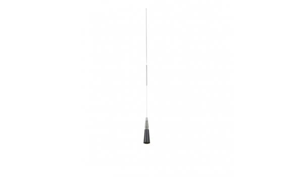RAE4014ARB Antenna UHF 5dB Gain Roof  445-470 MHz