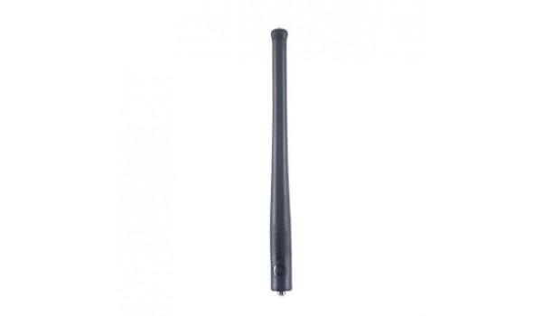 PMAF4010 GPS Short Whip Antenna (896-941 MHz)