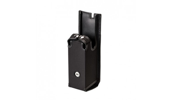 PMLN6712 Clamshell Battery Carry Case