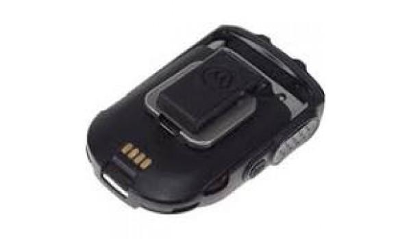 Motorola PMNN4461 Wireless Replacement Battery