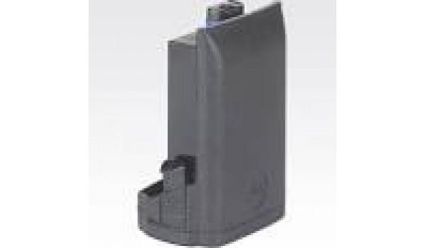 PMNN4487 PMNN4487A Impres Li-Ion Battery 4850mAh