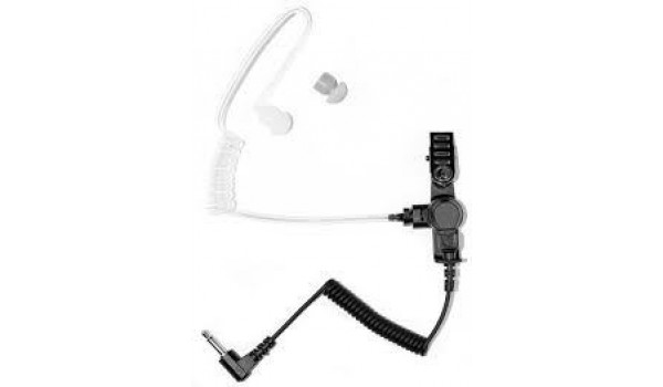 RLN5314 Single-wire surveillance kit