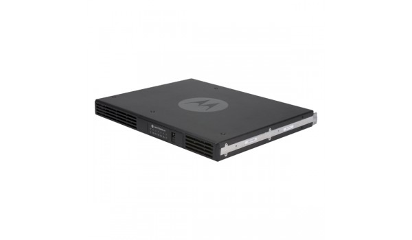 AAR10QCGANQ1AN Motorola SLR 5000 DIgital or Analog TRBO repeater