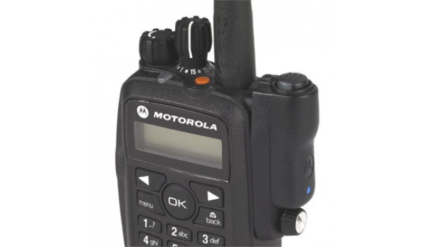 PMLN5993 MOTOTRBOs enhanced Operations Critical Wireless