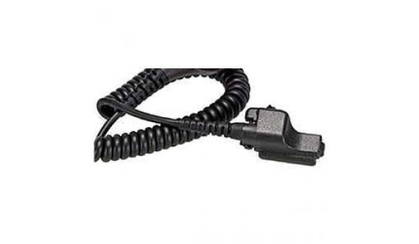 0104023J42 Replacement Coil Cord Assembly for PMMN4038A