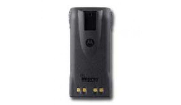 HNN4003BR Battery  IP54 LiOn 2350 2500T Motorola