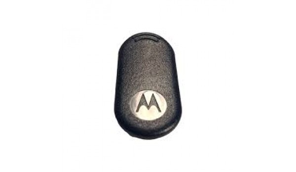 Motorola PMLN6246A Swivel Clip for Wireless Push-To-Talk