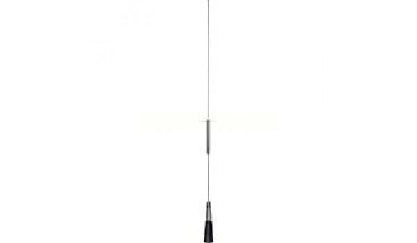 RAE4016 RAE4016ARB Antenna UHF 5dB Gain 494-512 MHz