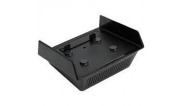 RLN5391A Desktop Tray without Speaker