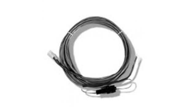 HKN9324AR Cable 15 Ft. Public Address  Speaker