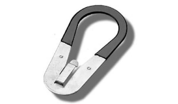 HLN9414A Hang-Up Clip