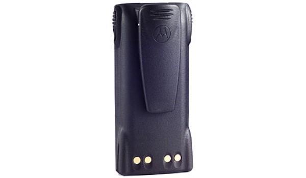 HNN9010AR Battery NiMH 1800 mAh 7.5V IS