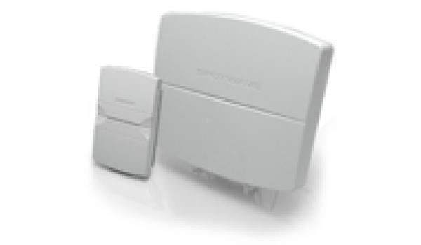 104-00008-98-02 Spotwave wireless 2500Xe