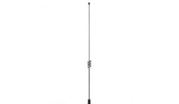 RAD4000A Antenna Only - Standard Duty,136-174 MHz