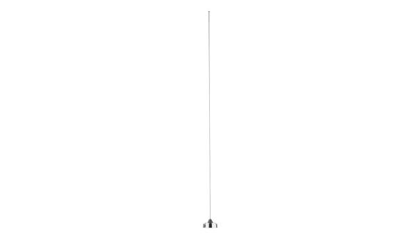 0180352A05 - 1/4 Wave Mobile Antenna