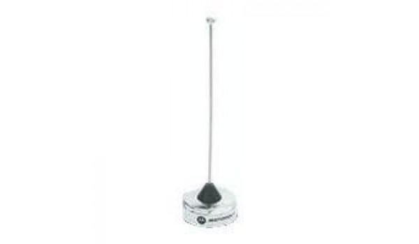 Motorola HAE6030 HAE6030A Antenna UHF 470-527Mhz