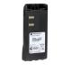 HNN9009AR Battery NiMH 1900 mAh 7.5V