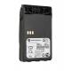 JMNN4024CR Battery Li-ion Hi-Cap