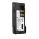 Motorola PMNN4407AR IMPRES 1500 mAh Li-Ion Battery